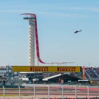 Austin Photo: anthony_formula 1 qualifying_nov 2012_circuit