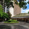 St. Regis Hotel Houston, Jan. 2016