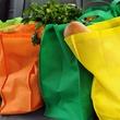 Austin Photo Set: News_Ryan_plastic bags_Dec 2011_reusable bags