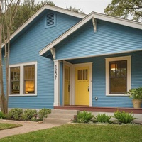 Deep East Austin home for sale