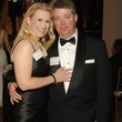 609 Laura and Richard Whiteley at the UH Law Center Gala April 2014