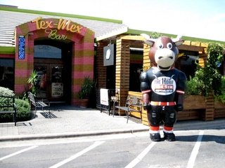 Austin Photo Set: place_Texican Sports Cantina