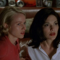 Austin Film Society presents Mulholland Drive