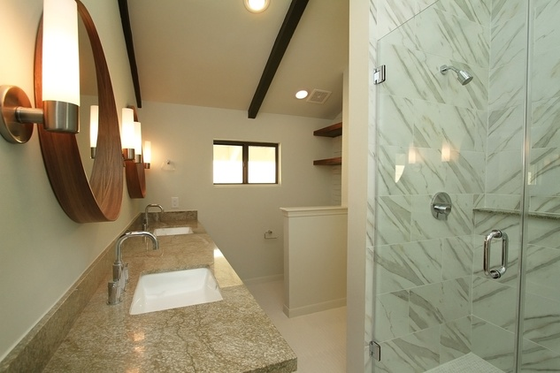10 On the Market 9231 Fordshire after pics September 2014 master bath