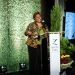 7553 Kaye Anderson at the Collaborative for Children dinner October 2014