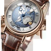 zadok switzerland watch event