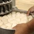 Three Brothers Bagels video, November 2012