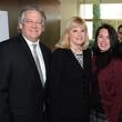 Michael Meadows, Linda Evans, Amy Meadows, Brent Christopher