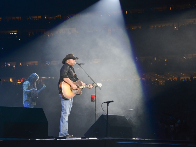 07, RodeoHouston, Toby Keith concert, February 2013