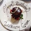 News_Shelby_Tony's chocolate dessert_January 2013