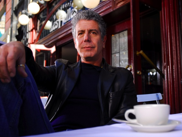 News_Anthony Bourdain_coffee mug