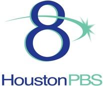 News_Houston PBS