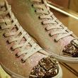 News_Miu Miu_boutique_glitter shoes