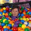 Michael J. Fox stars in the Michael J. Fox Show