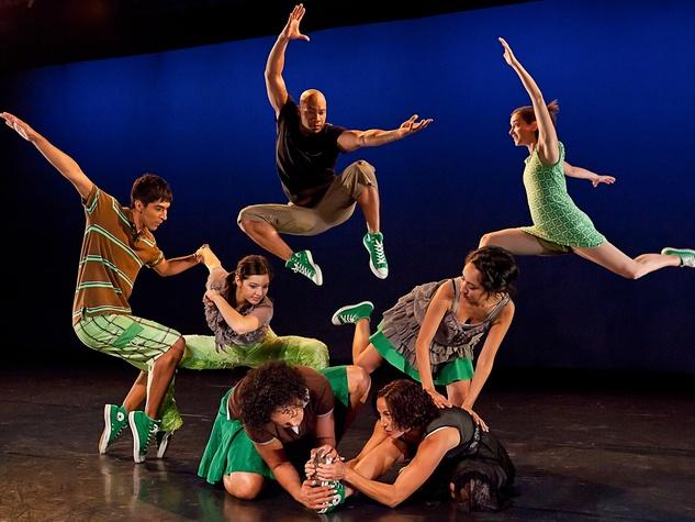 News_Nancy_secondary colors_Karen Stokes Dance Company