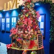 News, Shelby, Trees of Hope, Nov. 2015  Star of Hope gift form the Heart Tree