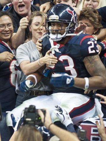 News_38_Texans_Bengals_January 2012