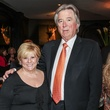 News, Shelby, Houston Arts Alliance, Lee Daniels event, May 2015, Paula Sutton and Bill Gross