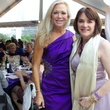 Long Center_Purple Party 7_Kathy Perry_Martha Ernst_2015