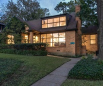 Lake Highlands Home for Sale