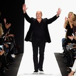 463512264 Clifford New York Fashion Week Fall 2015 February 2015 Carmen Marc Valvo