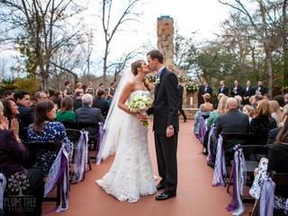 549 Wonderful Weddings Ari and Will February 2014