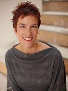 Sarah Pickard