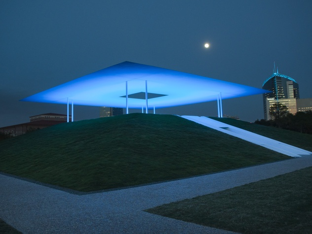News_026_Turrell Skyscape dedication_May 2012_Turrel lSkyscape.jpg