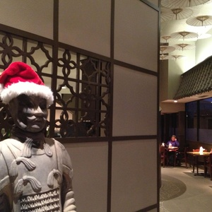 Chinese Restaurants Open On Christmas Austin