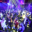 Houston, Playboy and Tao Super Bowl Party, Jan 2017, A view of the atmosphere during the Playboy party with TAO Group at Spire Nightclub