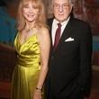 News_Dancing with Houston Stars_Astrid Van Dyke_Gene Van Dyke