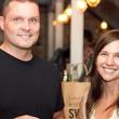 CultureMap Social with el Jimador Tequila Vincent Friedewald Nicole Hughes