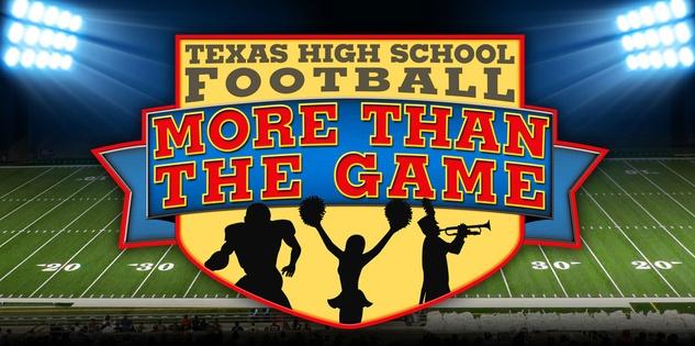 Austin photo: Event_Bob Bullock Exhibit_More than the Game