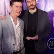 Austin Film Society Awards 2014 3584