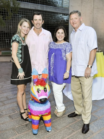 News_023_Glassell benefit_May 2012_Katie Stanton_Bobby Stanton_Stacy Head_Wade Head.jpg