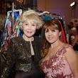 News, Shelby, Renew & Redux, August 2014, Joanne King Herring, Rosie Arispe