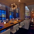 Austin_photo: places_hotel_the_w_dining