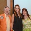 Center for Contemporary Craft, 4/16 Edward Lane McCarthy, Lucinda Loya, Catherine Anspon