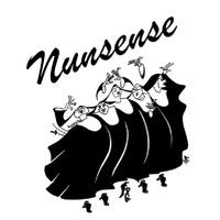 The Texas Repertory Theatre presents Nunsense