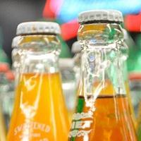 News_Spec's Warehouse_Sodas