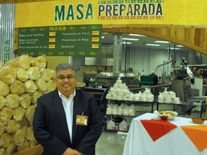 News_Mi Tienda_Little York_tortillas_masa_Juan Cuba