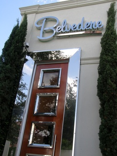 Places-Drinks-Belvedere