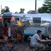 Austin Photo: Places_food_the_vegan_yacht_exterior