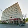 building at 3400 Montrose fromer Scott Gertner Skybar
