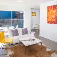 Algarita Apartments Austin