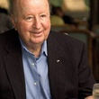 News_George P. Mitchell_billionaire