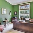 4301 Wild Plum Austin house for sale