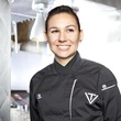 Kirstyn Brewer of Victor Tangos in Dallas