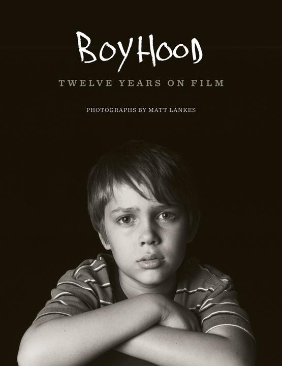 Boyhood - Christmas