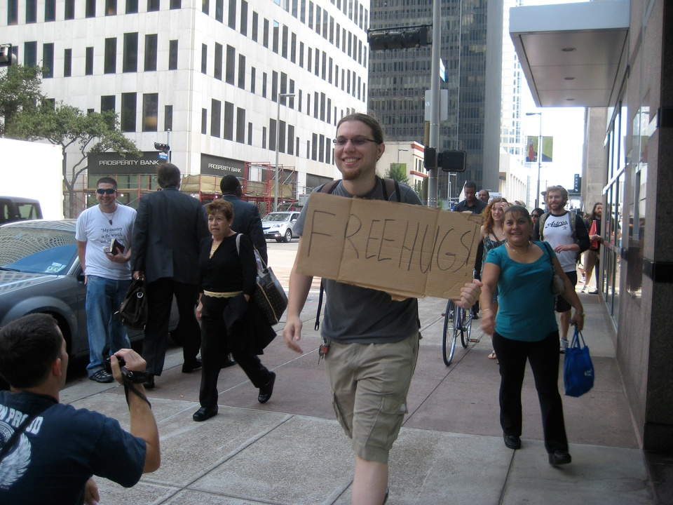 News_Occupy Houston_Craig Blaylock